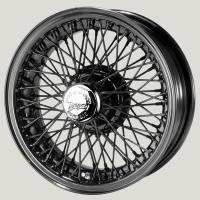 XW459 BLACK-TL 1