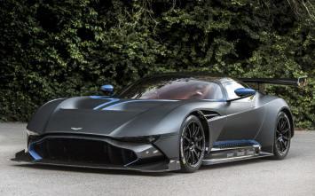 1-Vulcan-front_3354662k