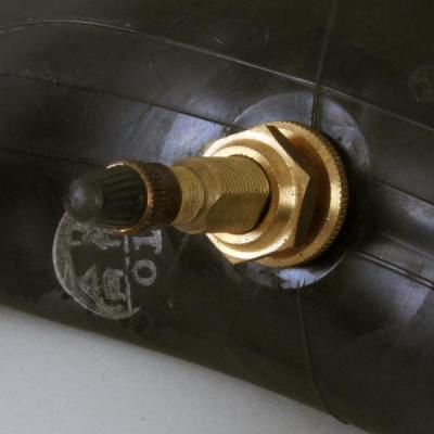 Accessoires pneus TR 7