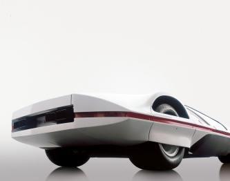 Ferrari-Modulo-2