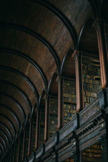 dream books