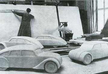 24- Tatra T77