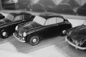 40- Porsche 356