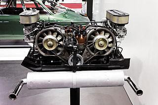 47- Porsche 745