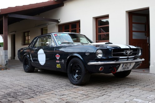 CP-Ext-Mustang-11