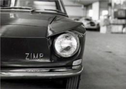 ZIMP 2