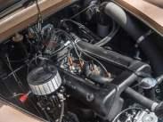 Alfa 1900 C Ghia 5