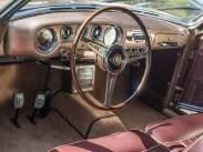 Alfa 1900 C Ghia 6