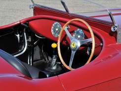 Ferrari 340 America 3