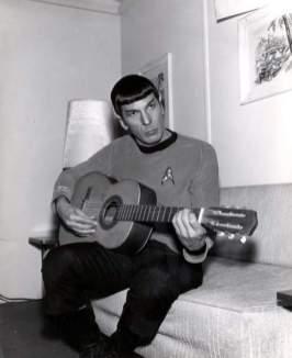 spock'sguitar