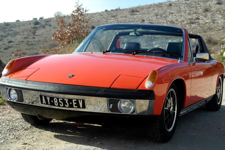 cahier 914