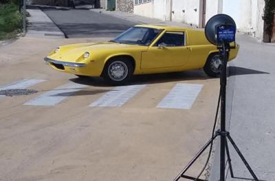 Lotus-Europe-S1-Autodrome-Paris_Retroviseur-magazine-4_small