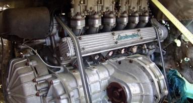 moteur-miura-la-gombe