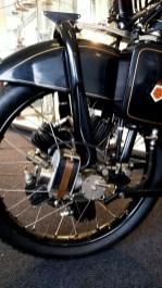 Megola Engine