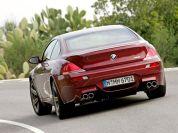 BMW M6 AR