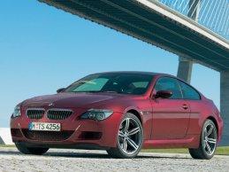 BMW M6 FACE (2)
