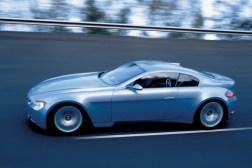 BMW-Z9-Concept-2