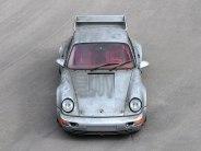 Porsche 911 CARRERA RSR EXT 7