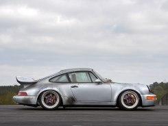 Porsche 911 CARRERA RSR EXT