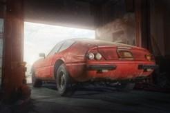 Ferrari-365-GTB4-Daytona-Aluminium AR 2