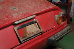 Ferrari-365-GTB4-Daytona-Aluminium AR