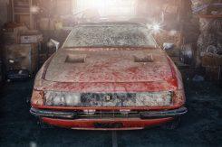 Ferrari-365-GTB4-Daytona-Aluminium AVANT 2