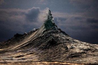 waves (2)