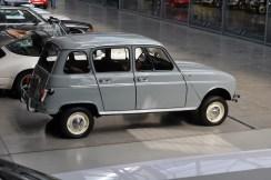 Renault 4L Super 4