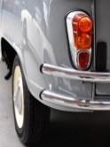Renault 4L Super 7