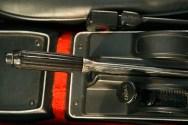 Fiat-X1-9-1-3-1972-729x486-995d82bbcc180b51