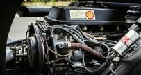 Tatra MTX engine