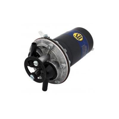 Pompe à essence Sprite