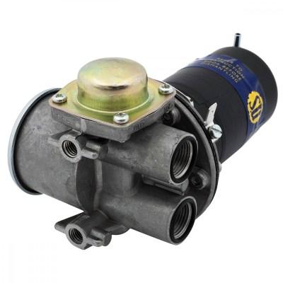 Pompe à essence 3000