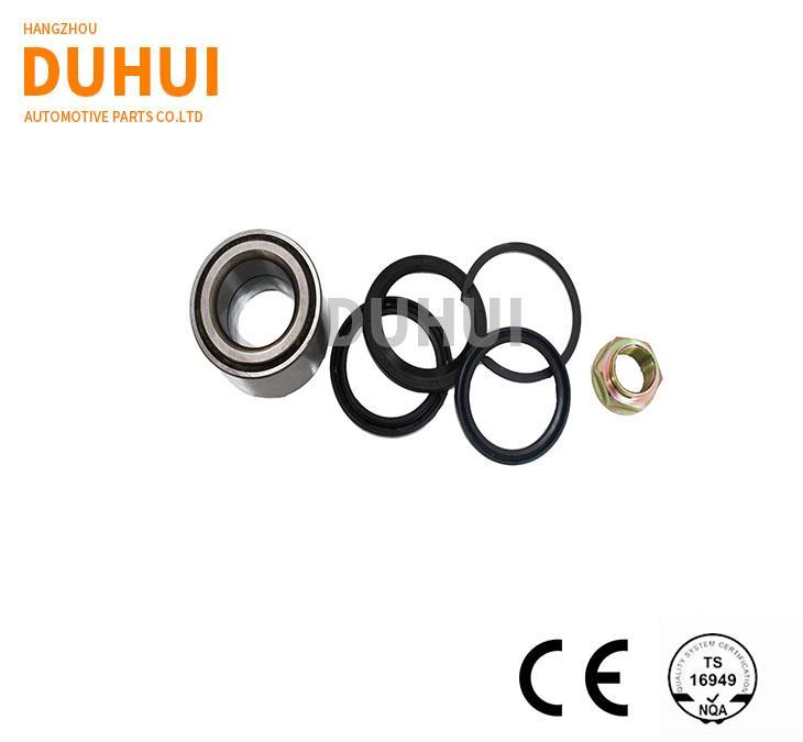China Cheap Wheel Bearing Kit For Subaru Forester Impreza