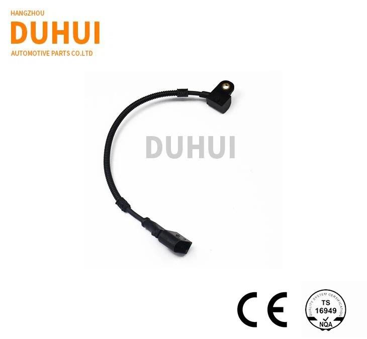 China Cheap AUDI A2/A3 038957147A ABS Sensor Manufacturers