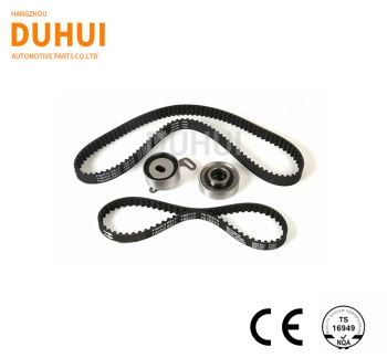 China Timing Belt Kit for HONDA Manufacturers, Suppliers