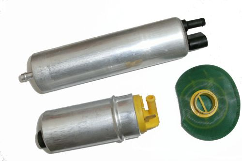 small resolution of bmw 530d diesel fuel pumps pair of in tank in line fuel pumps auto sensors