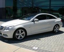 Mercedes Benz E250 CDI for sale in Perth