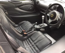 Lotus Exige Sport 350 for sale Perth