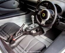 Lotus Exige Sport 350 for sale Perth