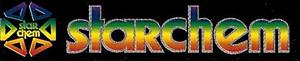 Starchem Logo