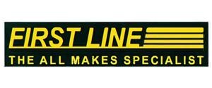 Firstline Logo
