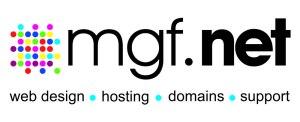 Website Design Chesterfield