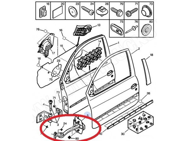 Kenworth T880 Wiring Diagram, Kenworth, Free Engine Image