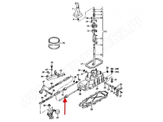 Toyota Previa Wiring Diagram U2013 Dogboi Info