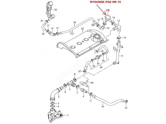 Spdt Push Pull Switch Wiring Diagram 2 Speed Wiring Diagram G430