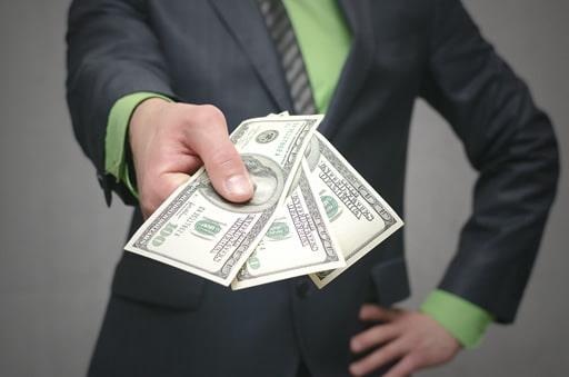 オンラインカジノの登録から払い戻しまでを知ろう