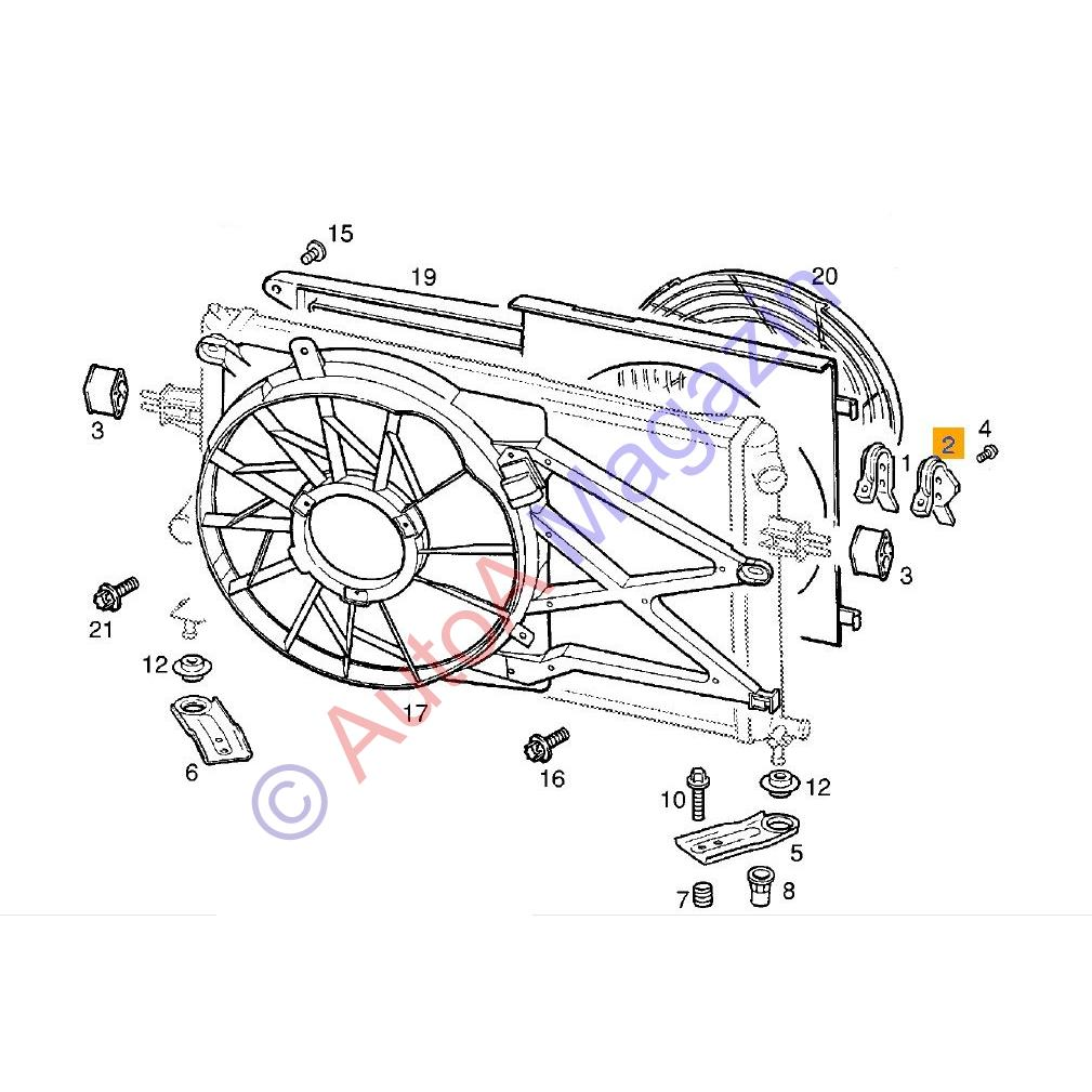sun tachometer wiring diagram for tach in addition 1989 ford bronco