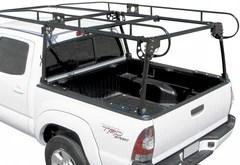 ford f150 truck racks ladder racks