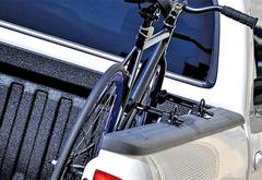jeep grand cherokee bike racks